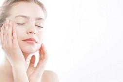 护肤从最简单的保湿补水做起!