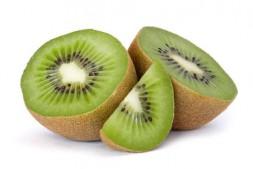 美容美白食谱介绍四种可以改善肤质的水果