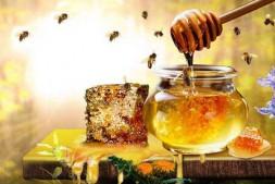喝蜂蜜水可以祛斑但蜂蜜美容祛斑效果更好