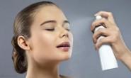 各种皮肤干燥如何进行补水?