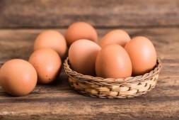 鸡蛋白和蛋黄哪个更有营养价值