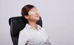 怎样祛眼纹?眼纹是怎么形成的如何预防与祛除?