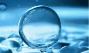 玻尿酸的功效与作用有哪些?