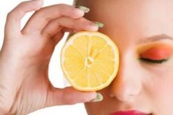 自己在家可不可以做果酸换肤?果酸换肤的危害有哪些?