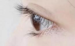 嫁接睫毛的几大技巧与注意事项